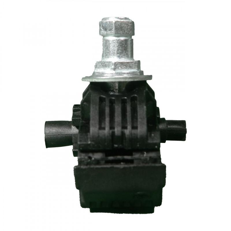 Затиск проколюючий NIGAS ZPO 16-95mm2-1.5-10mm2  - 2