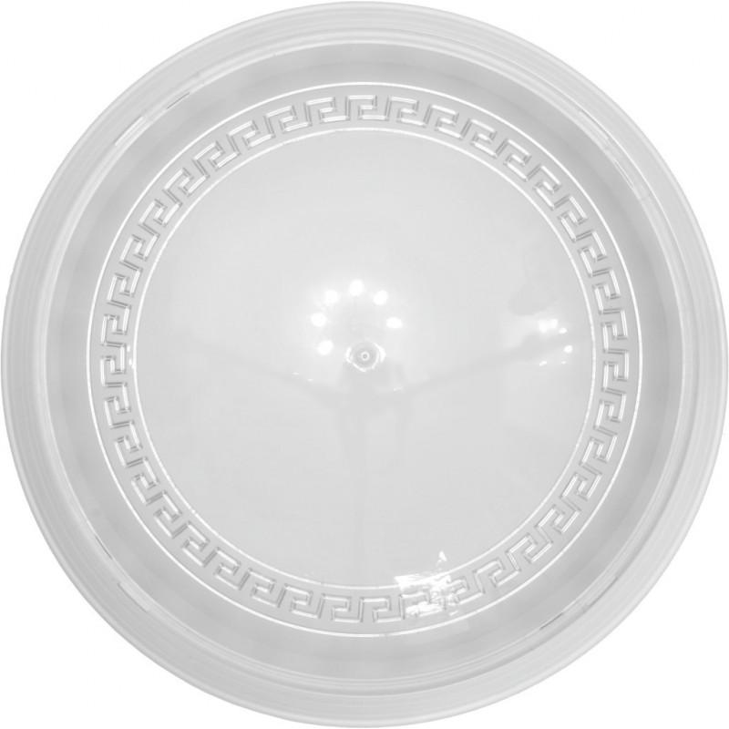 """Світильник настінно-стельовий """"Еклектика"""" Е-001 Ecostrum - 2"""