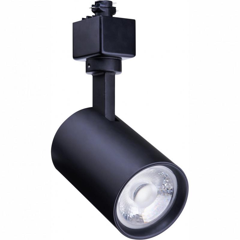 Трековий світильник Philips ST031T LED20/840 21W 220-240V I WB GM Philips - 1