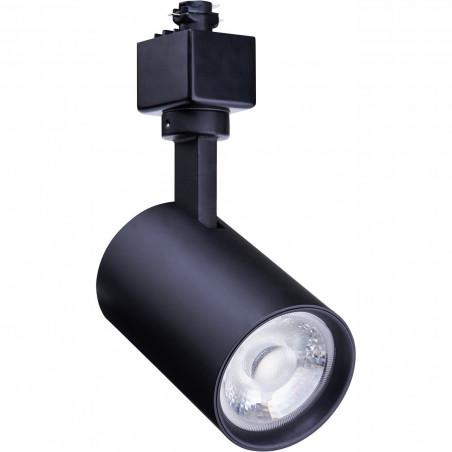 Трековый светильник Philips ST031T LED20/840 21W 220-240V I WB GM Philips - 1