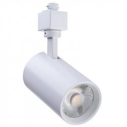 Трековый светильник Philips St031T Led30/840 33W 220-240V I Wb Gm Philips - 2
