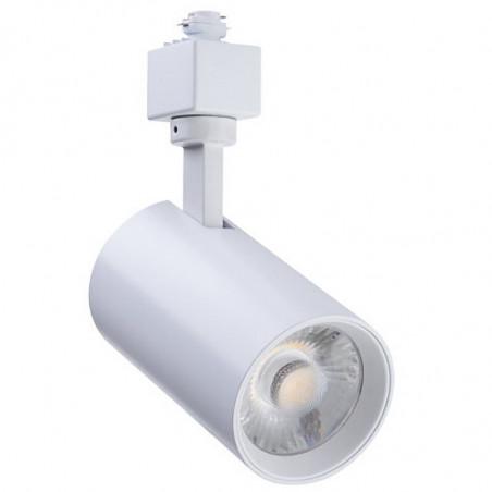 Трековий світильник Philips St031T Led30/840 33W 220-240V I Wb Gm Philips - 2