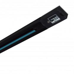Шинопровод PHILIPS однофазный RCS170 1C L1000. Длина 1 метр. Philips - 4