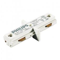 Прямий конектор Philips ZCS180 1C ICP Philips - 1