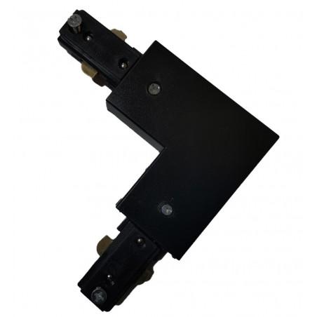 Кутовий конектор Philips ZCS180 1C LCP Philips - 2