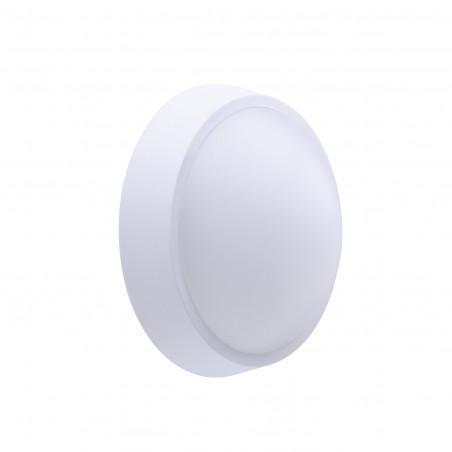 Настінний світильник PHILIPS WT045C LED12 / NW PSU CFW L1054 - 911401735852 Philips - 1