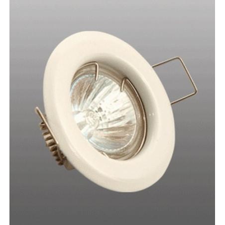 Світильник точковий BRILUX ALPE 11 Brilux - 1