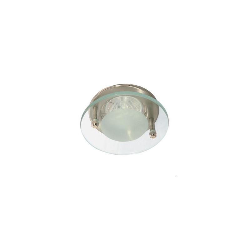 Світильник точковий BRILUX DL- 6S Brilux - 1