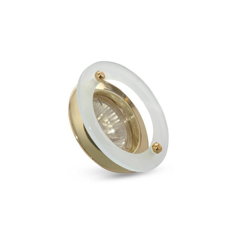 Светильник точечный BRILUX DL- 6SL Brilux - 1