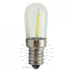 Лампа LED Lemanso для холодильника T20 E14 64LM 6500K 230V. LM3083 Lemanso - 1