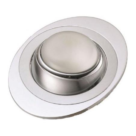 Світильник точковий  DELUX DR50108R R50 220V DELUX - 1