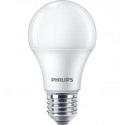 Світлодіодна лампа Philips ESS LEDBulb 11W 1150lm E27 1CT/ 12RCA Philips - 1