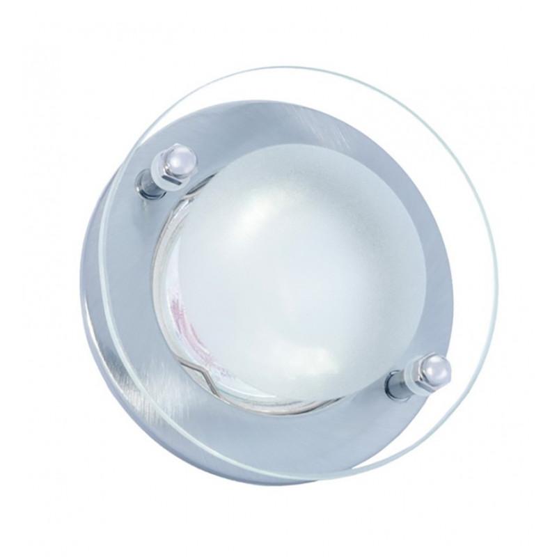 Світильник точковий  DELUX HDL16007 MR16 12V DELUX - 2