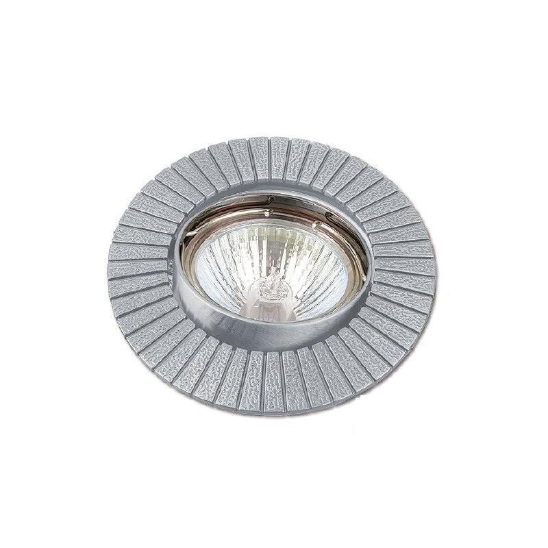 Світильник точковий  DELUX HDL16101R MR16 DELUX - 1