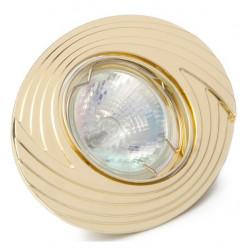 Світильник точковий  DELUX HDL16112R MR16 DELUX - 1