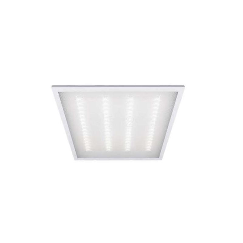 Світлодіодна панель PILA 007T LED30S PILA - 1