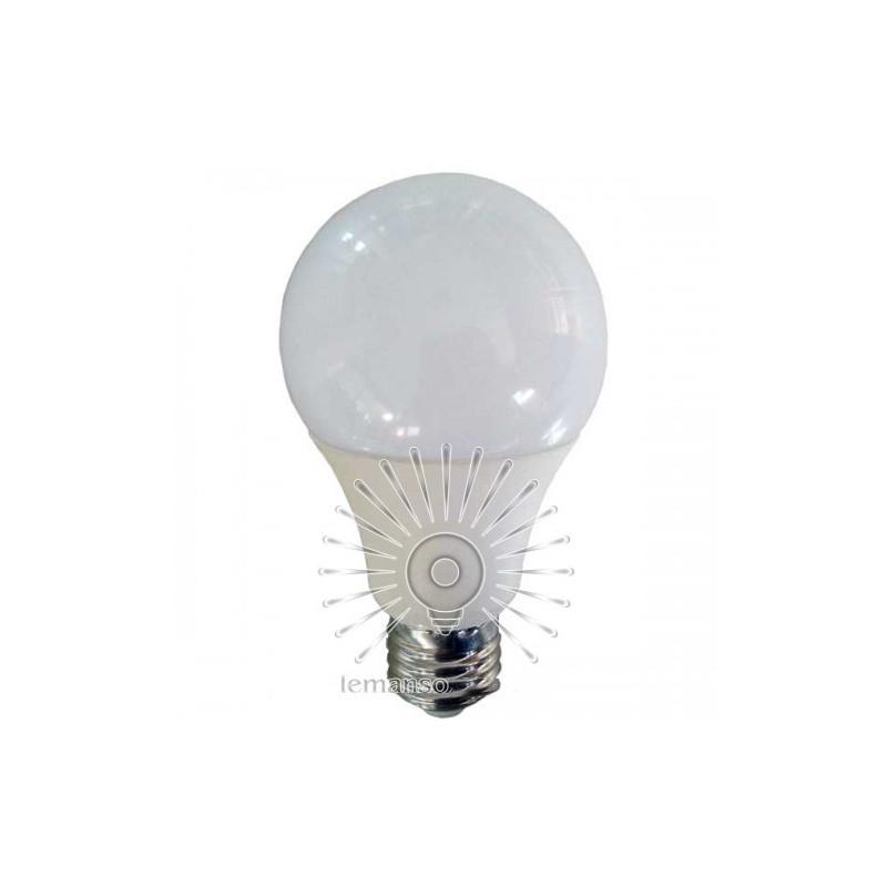 Лампа Lemanso LED 10W A60 E27 800LM. LM217 Lemanso - 1