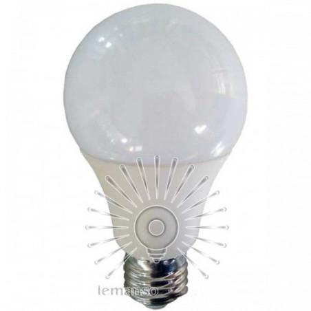 Лампа Lemanso Led 8W A60 E27 850LM 175-265V. LM262 Lemanso - 1