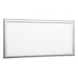 Світлодіодна панель Lezard-24Вт (295*595*14мм) 4200К. 442-LPS-36024 Lezard - 1