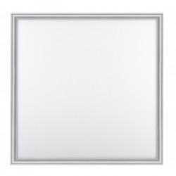 Світлодіодна панель Lezard -36Вт (595*595*9мм) 4200K. 442-LPS-60036 Lezard - 1