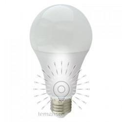 Лампа Lemanso LED 18W A60 E27 230V. LM3002 Lemanso - 1