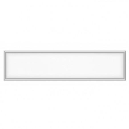 Світлодіодна панель Lezard - 45Вт (295*1195*14мм) 4200К. 442-LPS-301145 Lezard - 1