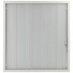 Світлодіодна панель Lezard -72Вт (595*595*18мм) 6400K. 464-LEPS-60072 Lezard - 1