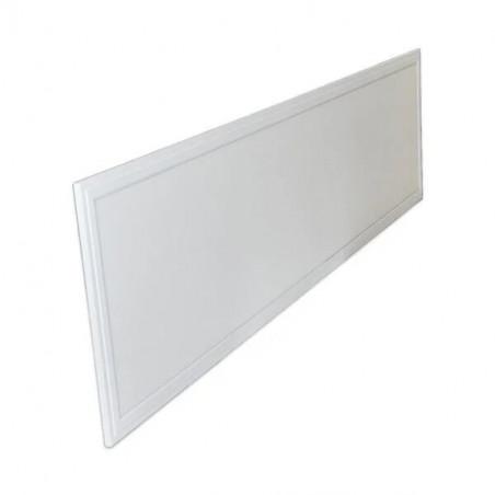 Світлодіодна панель Lezard - 80Вт (595*1195*14мм) 6400К. 464-LPS-61280 Lezard - 1