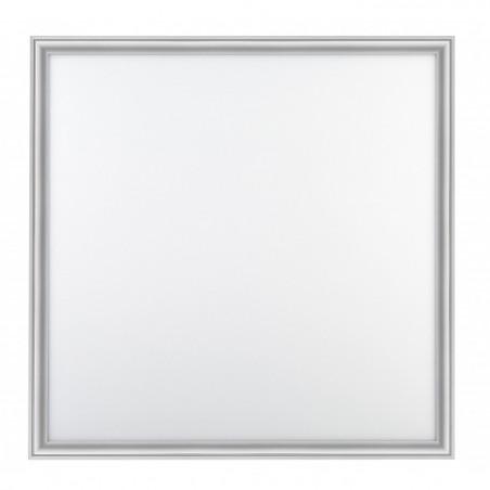 Світлодіодна панель Lezard -36Вт (595*595*9мм) 6400K. 464-LPS-60036 Lezard - 1