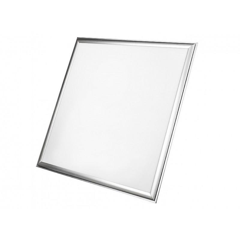 Світлодіодна панель Lezard -36Вт (595*595*9мм) 6400K. 464-LPS-60036 Lezard - 2