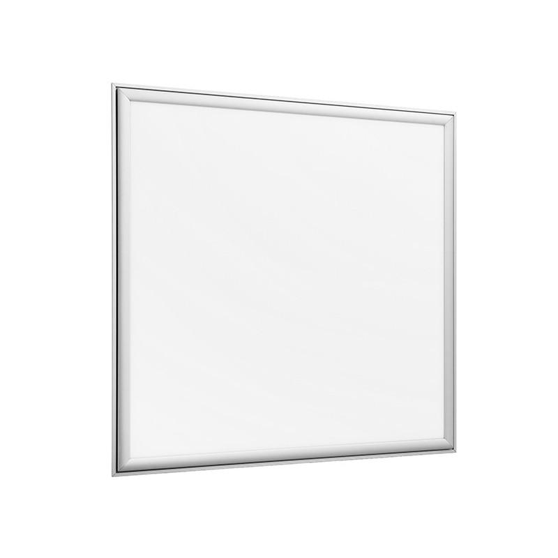 Світлодіодна панель Lezard - 45Вт (595*595*14мм) 6400K. 464-LPS-60045 Lezard - 1