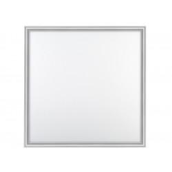 Світлодіодна панель Lezard - 45Вт (595*595*14мм) 6400K. 464-LPS-60045 Lezard - 2