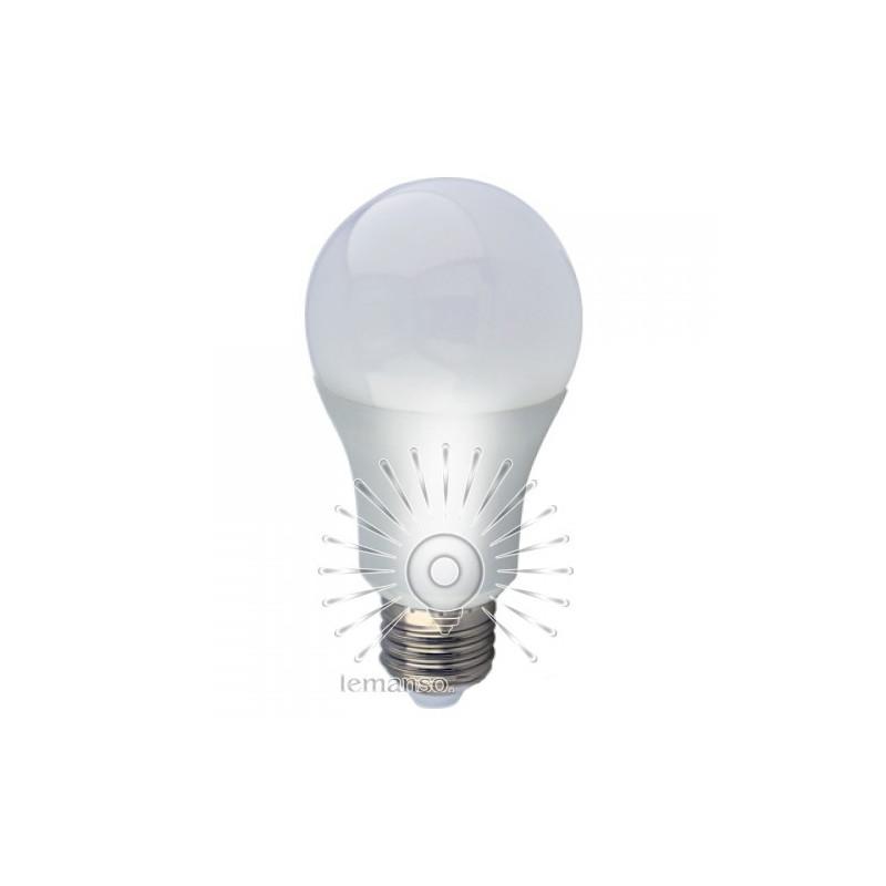 Лампа Lemanso LED 15W A60 E27 230V. LM791 Lemanso - 1