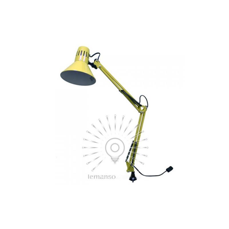 Настільна лампа Lemanso LMN074 Lemanso - 1