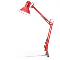 Настільна лампа Lemanso LMN074