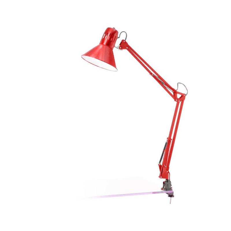 Настільна лампа Lemanso LMN074 Lemanso - 3