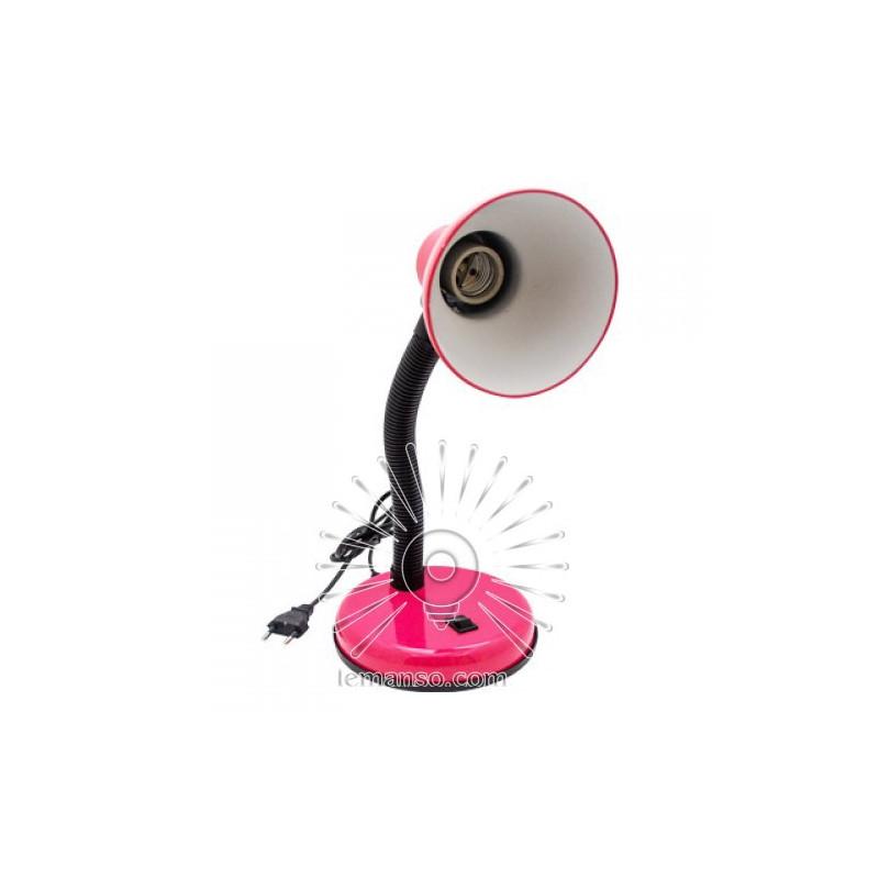 Настільна лампа  Lemanso 60W E27 LMN094 Lemanso - 6