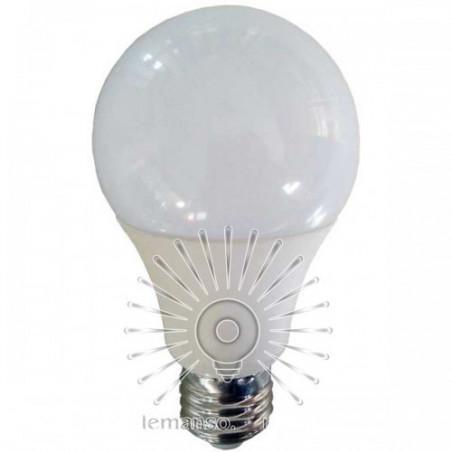 Лампа Lemanso LED 12W A60 E27 175-265V. LM278 Lemanso - 1