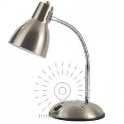 Настольная лампа  Lemanso 60W E27  LMN098 Lemanso - 2