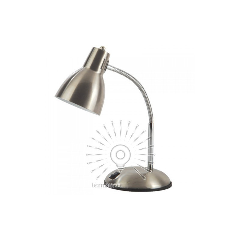 Настільна лампа  Lemanso 60W E27 LMN098 Lemanso - 2