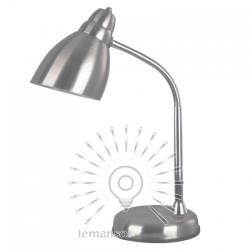 Настольная лампа  Lemanso 60W E27 LMN100 Lemanso - 2