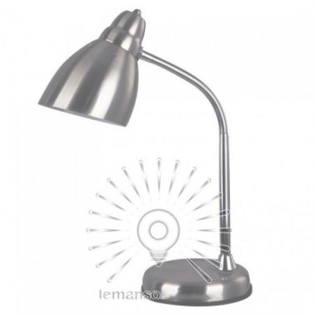 Настільна лампа  Lemanso 60W E27 LMN100 Lemanso - 2