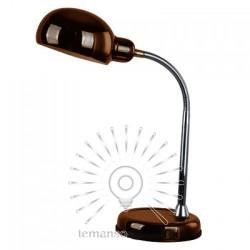 Настольная лампа  Lemanso 60W E27 LMN101 Lemanso - 1