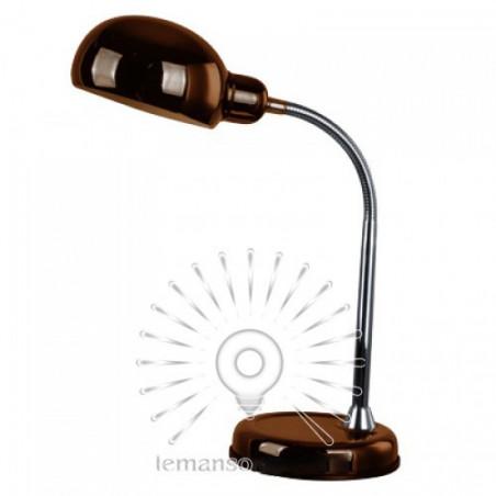 Настільна лампа  Lemanso 60W E27 LMN101 Lemanso - 1