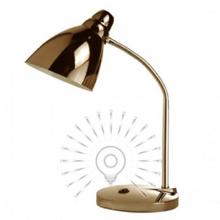 Настільна лампа  Lemanso 60W E27 LMN102 Lemanso - 1