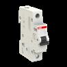 Автоматичний вимикач ABB SH201-B10 ABB - 3