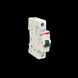 Автоматичний вимикач ABB SH201-B25 ABB - 2