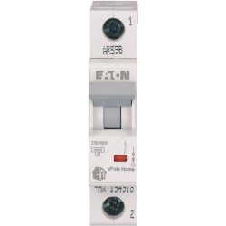 Автоматический выключатель EATON HL-C32/1 EATON - 1