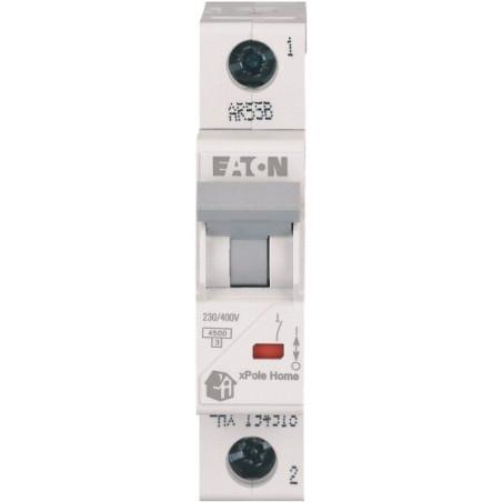 Автоматичний вимикач EATON HL-C32/1 EATON - 1