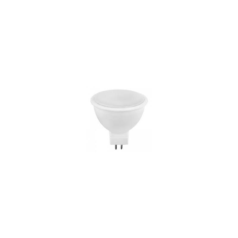 Лампа Lemanso LED MR16 4W 320LM 220V мат/ LM740 Lemanso - 1